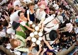 Until 2013 Oktoberfest!