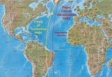 Tordesilla Treaty made Brazil skip the Spanishlessons.