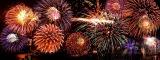 Happy 1434! (Islamic NewYear)
