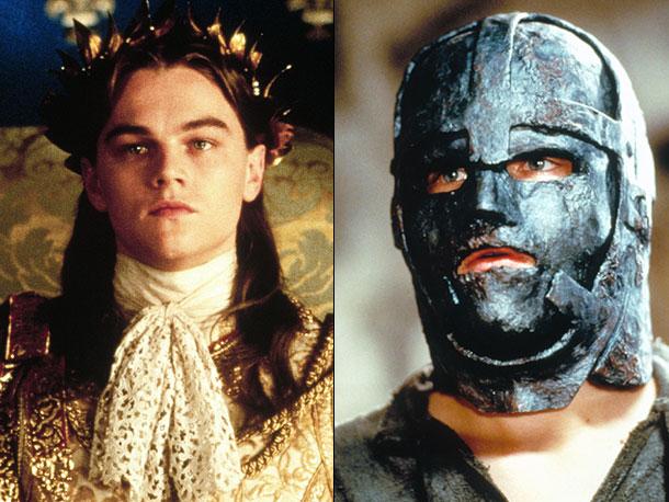 [Jeu] Association d'images - Page 5 Leonardo-iron-mask_fb