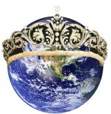 Did you know there are more than +20 monarchs (kings) in theworld?