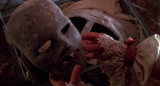 The man in the iron mask..existed!