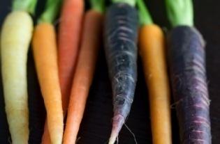 carrotsmall